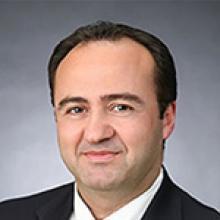 Tony Najjar
