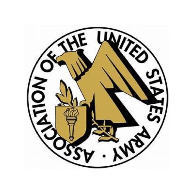 Associationarmy logo