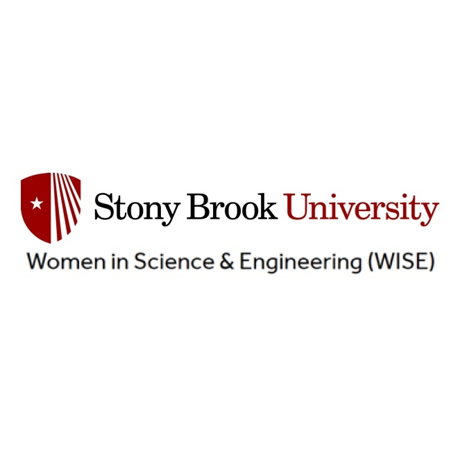 Stonybrook logo