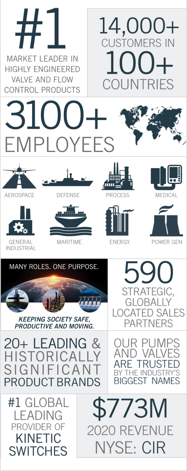 Careers Infographic Mobile